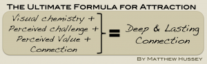 ultimateformula