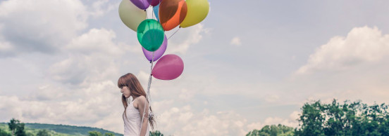 Lily Cramer | five steps closer to the pursuit of happiness